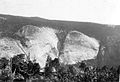 01854-Yosemite-National-Park--California--Part-of-the-south-wall-of-Li.jpg