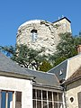 019 Sancerre La Tour.jpg