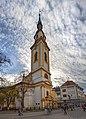 01 Реформатська-церква-Берегова.jpg