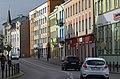 02019 0519 (3) Kościuszki Street in Sanok.jpg