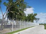 02461jfHour Great Rescue Concentration Prisoners Sundials Cabanatuan Memorialfvf 28.JPG