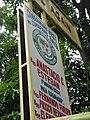 0304jfBarangay Bungahan Sumapang Bata Malolos City Bulacanfvf 02.jpg