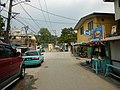 0307jfCaloocan City Rizal Avenue La Loma Cemetery Landmarksfvf 07.JPG