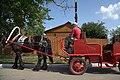 0365 July 2016 in Suzdal, Vladimir Oblast, Russia.jpg