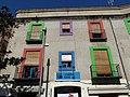 036 Casa a la pl. Església, 4B (Granollers).jpg