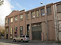 038 Antiga fàbrica Roca Umbert (Granollers), façana c. Lluís Companys.jpg
