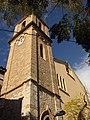 03 Església de Sant Vicenç de Castellet.jpg