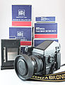 0431 Zenza Bronica GS-1 Full Set (5872935669).jpg