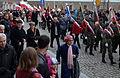 0489 Marsch der Unabhängigkeit in Sanok.JPG