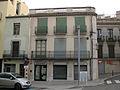 050 Casa Rodeja, Pujada del Castell 27.jpg