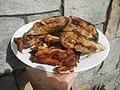 0526Cuisine food in Baliuag Bulacan Province 52.jpg