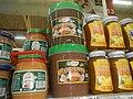 05349jfPhilippine foods cusinesfvf 16.jpg