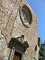 053 Església de Santa Caterina (València), pl. Lope de Vega.JPG