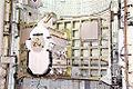 05 ICC STS-105.jpg