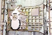 05 ICC STS-105