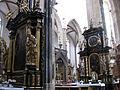 062 Kostel Matky Boží před Týnem (església de la Mare de Déu de Týn).jpg