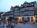 06484 Quedlinburg, Germany - panoramio (16).jpg