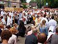 06853 Corpus Christi in Sanok 2011.jpg