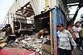 07.10 尼伯特颱風過境,造成綠島民宅受損 (28209525655).jpg