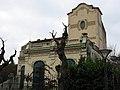 070 La Bombonera, Passeig 3 (la Garriga).JPG
