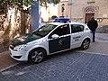 07157 Port d'Andratx, Illes Balears, Spain - panoramio (23).jpg