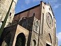 073 Església de Sant Esteve (Granollers).jpg