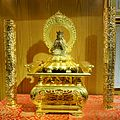 078 Golden Crowned Buddha (35147729016).jpg