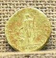 07 sesterzio di traiano, zecca di roma, 106-114.jpg