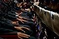 08.31 總統出席「106年軍人節表揚活動」 (36098266384).jpg