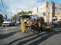 08072jfCity Proper San Fernando, Pampangafvf 14.jpg