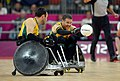 080912 - Greg Smith - 3b - 2012 Summer Paralympics (04).JPG