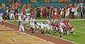 08OB Kansas on goal line.jpg