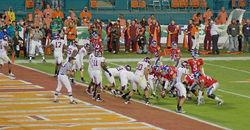 2007 Kansas Jayhawks Football Team Wikipedia