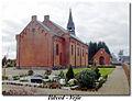 09-03-13-i4 Ildved kirke (Vejle).JPG