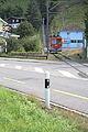 090915 Rheineck IMG 1342.JPG
