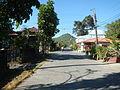 09780jfCuyapo Welcome Districts Latap Two Center Nueva Ecijafvf 16.JPG