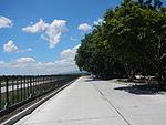 09824jfBinalonan Pangasinan Province Roads Highway Schools Landmarksfvf 16.JPG