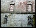 09 Killashandra Convent (4673333588).jpg