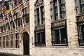 0 Antwerp - Rubenshuis (1).jpg