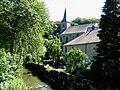 0 Lompret - Village (1).JPG