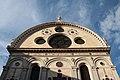 0 Venise, Santa Maria dei Miracoli à Venise (1).JPG