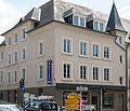 1, Place du Marché, Remich-101.jpg