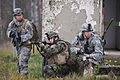 1-91 CAV multinational time-sensitive target training 141120-A-HE359-010.jpg