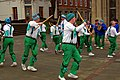 1.1.16 Sheffield Morris Dancing 004 (24024475691).jpg