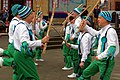 1.1.16 Sheffield Morris Dancing 007 (23739319109).jpg