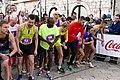 1.1.17 Dubrovnik 2 Run 017 (31913377751).jpg