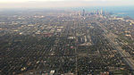 10-chicago-new-city.jpg