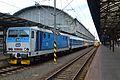 10.05.14 Praha hlavní nádraží 362.126 & 814.236 (14041351850).jpg