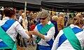 10.9.16 Sandbach Day of Dance 286 (29595752965).jpg