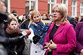 10.martā pie Saeimas nama (5514557796).jpg